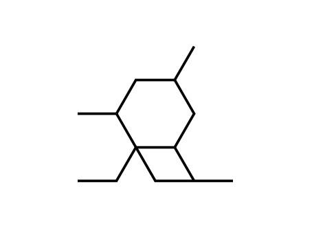 3,5,7-Trimethyldecane