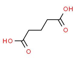glutaric acid techn.