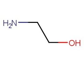 Monoethanolamin 85%