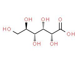Gluconic Acid  50%