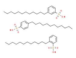 2-dodecylbenzenesulfonic acid