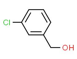 3-Chlorobenzyl alcohol