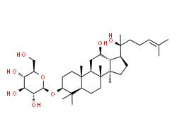 (20S)-ginsenoside Rh2