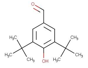 3,5-Di-tert-butyl-4-hydroxybenzaldehyde