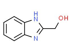 1H-Benzimidazole-2-methanol