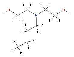 2,2'-Butyliminodiethanol