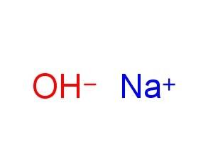 Sodium hydroxide 50%