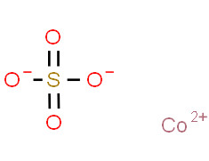 Cobalt(II) sulfate anhydrous