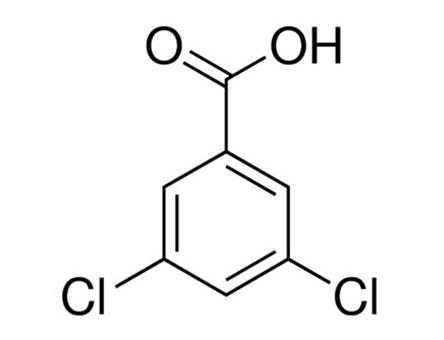 3,5-Dichlorobenzoic acid