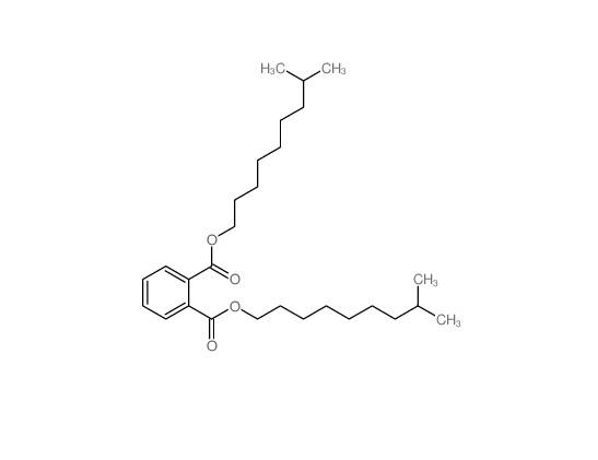 Diisodecyl phthalate