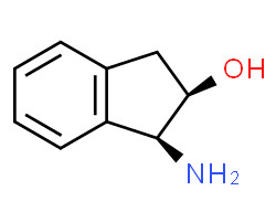 (1S,2R)-(-)-1-Amino-2-indanol