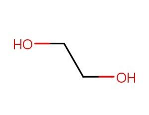 Monoethyleneglycol (MEG)