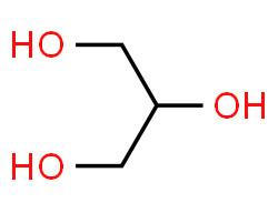 Refined Glycerin 99,9% palm based