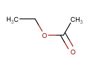 Ethyl acetate 98%