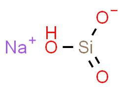 Natronwasserglas 37/40° - flüssig