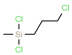 3-Chloropropyldichloromethylsilane