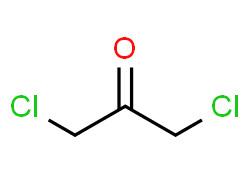 1,3-dichloroacetone
