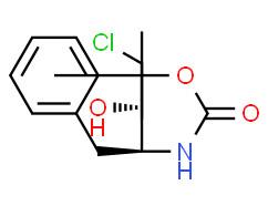 (1S, 2S)-(1-BENZYL-3-CHLORO-2-HYDROXY-PROPYL)-CARBAMIC ACID TERT-BUTYL ESTER