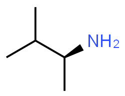 (S)-3-Methyl-2-butylamine