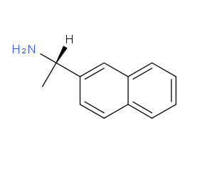 (S)-1-(2-Naphthyl)ethylamine