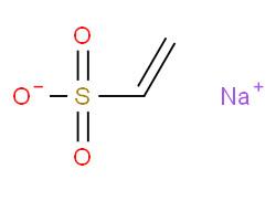 Sodium Vinyl Sulfonate solution 30 %