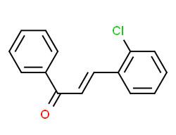 2-Chlorochalcone