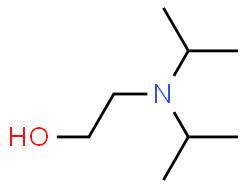 2-Diisopropylaminoethanol