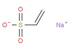 Sodium Vinyl Sulfonate solution 25 %