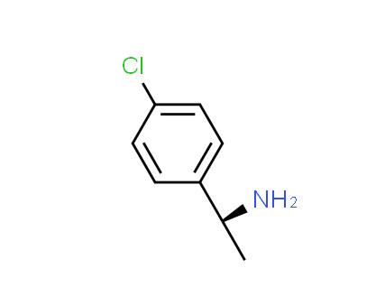 (S)-1-(4-Chlorphenyl)ethylamine