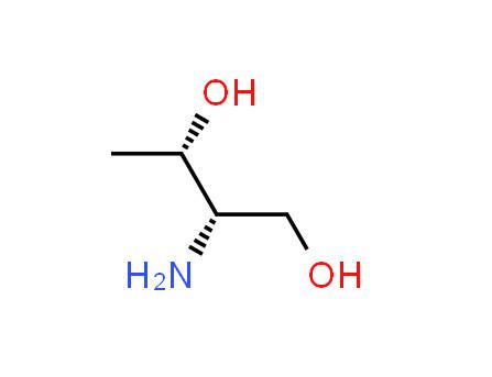 (2S,3S)-2-aminobutane-1,3-diol