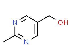 (2-methylpyrimidin-5-yl)methanol