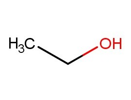 Ethanol 641(96%)
