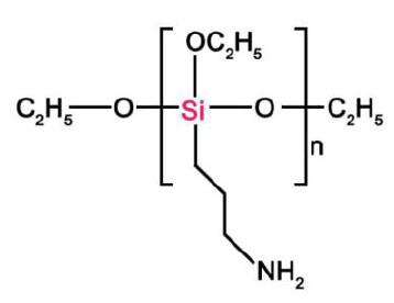 SICOSIL CG-APW11