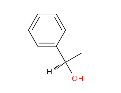 (R)-(+)-1-Phenylethanol