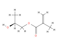 2-Hydroxypropyl Methacrylate