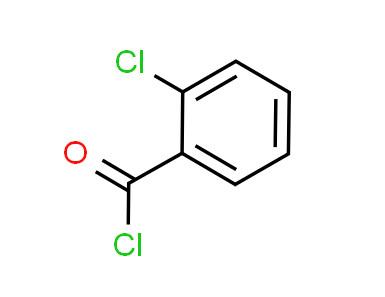 2-chlorobenzoyl chloride