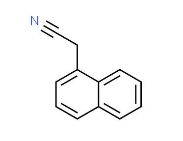 1-Naphtylacetonitrile