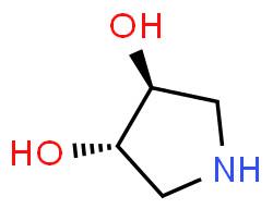 Poly(propylene glycol) bis(2-aminopropyl ether)