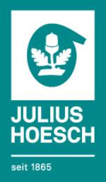 Julius Hoesch GmbH & Co. KG