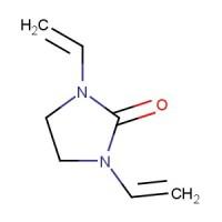 1,3-Divinylimidazolidin-2-one