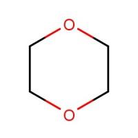 1,4-Dioxan stab. ultra pure