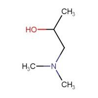 1-(Dimethylamino)propan-2-ol