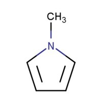 1-Methylpyrrole