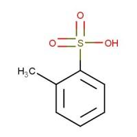 2-Toluenesulfonic acid