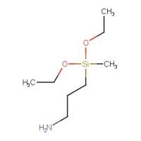 3-Aminopropylmethyldiethoxysilane