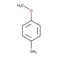4-Methylanisole
