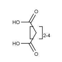 AGS acid