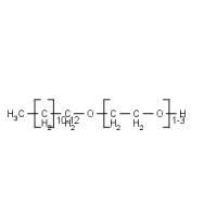 Alcohols, C12-14, ethoxylated