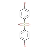 Bisphenol S