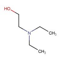 Diethylaminoethanol